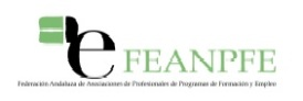 feampe