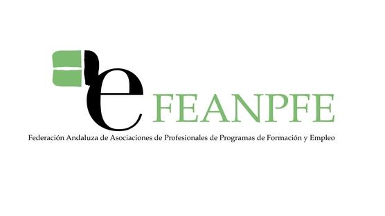 FEANPFE se reune con el Consejero de Empleo (1/2)