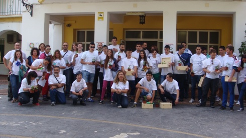 T2O La Noria 10 mayo (51)