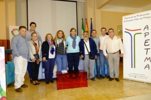 asamblea noviembre 2014