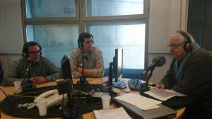 http://www.ondaazulmalaga.es/radio/podcast/la-malaga-solidaria-muy-cerca-de-ti/47348
