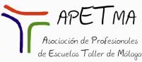 logotipo-apetma