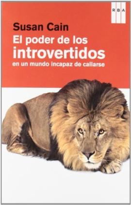 poder_introvertidos_0f3f3ae84c89d5bea1207728b0b8339e
