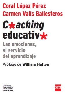 coachin-educativo