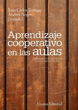 aprendizaje-cooperativo-en-las-aulas