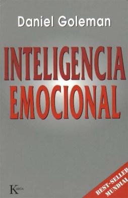 libro3_nuevo