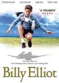 Billy_elliot (1)