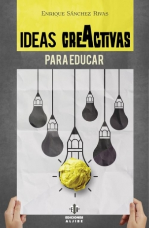 20140714111242-ideas-creactivas-para-educar-port-web-web