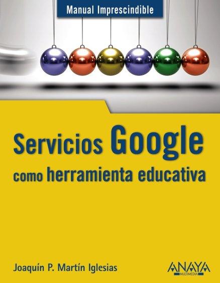 Servicios-Google-como-herramienta-educativa.jpg