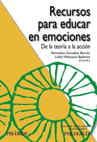 recursos-educar-emociones