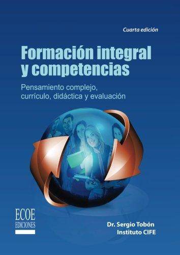 Formación-integral-y-competencias