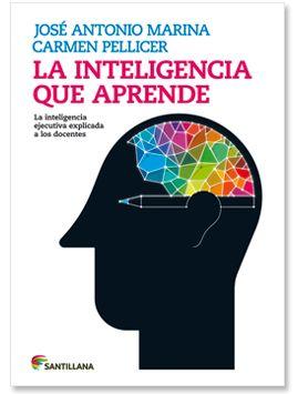 la-inteligencia-aprende