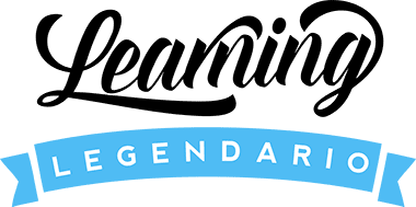 Logo_Learning_Legendario_web