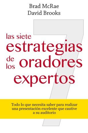 las-siete-estrategias-