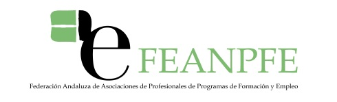 logo Feanpfe